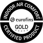 Indoor AIR Comfort